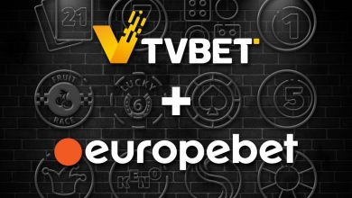 Photo of TVBET impulsará la cartera de EuropeBet en Georgia