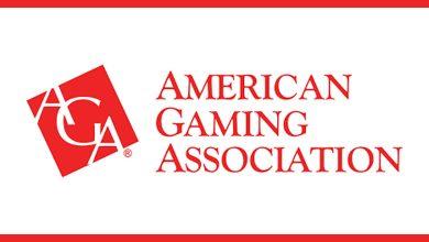 Photo of La Asociación Americana del Juego (AGA) informa que 989 propiedades de casinos cerraron sus puertas en 2020