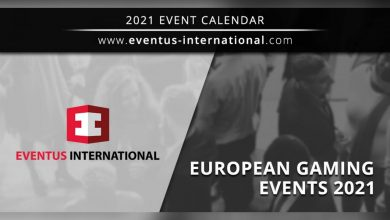 Photo of Eventus International impulsa su presencia en Europa ofreciendo nuevos eventos en Alemania, Rusia y Ukrania