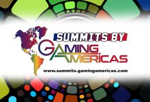 Photo of Gaming Americas establece una nueva estrategia de marca para las conferencias de 2021, lanza 'Summits by Gaming Americas'