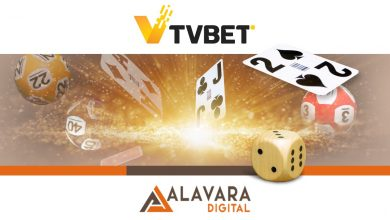 Photo of TVBET se expandirá en el mercado de Asia a través de su nuevo socio Alavara Digital