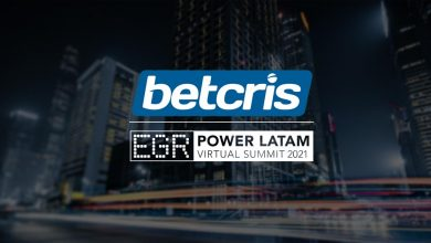 Photo of Fernando Garita director de desarrollo comercial de Betcris participará de EGR Power LatAm