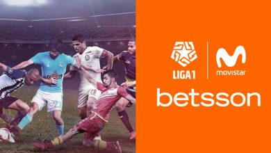 Photo of El campeonato de primera división del fútbol peruano cambiará de nombre de Liga 1 a Liga 1 Betsson
