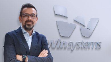 Photo of Win Systems nombra a José Luis González como nuevo Business Unit Director para España