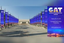 Photo of GAT Expo presencial y biosegura regresa en seis meses