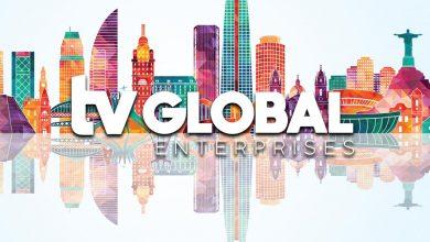 Photo of Fernando Garita de TV Global Enterprises habla de la apertura de nuevos mercados en América Latina