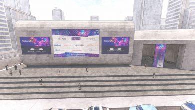 Photo of #CGSLATAM  anuncia ampliación de fechas para su evento virtual
