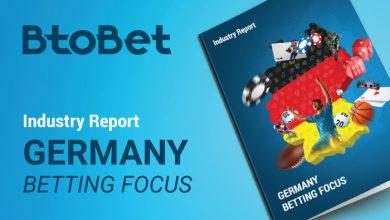 Photo of Btobet analiza las principales características del sector de apuestas en Alemania