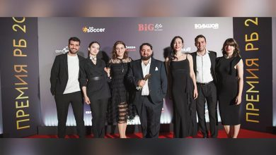 Photo of Bookmaker Ratings premia a BetConstruct Sportsbook