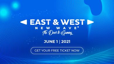 Photo of East & West en junio la nueva ola de exposiciones virtuales