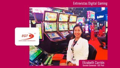 Photo of EGT Perú y el apoyo a la industria del entretenimiento en el país
