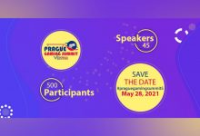 Photo of Prague Gaming Summit Virtual se centra en los desarrollos de la industria del juego en la región