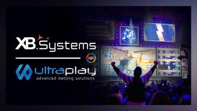 Photo of XB Systems AG se fusiona  con Galaxy Group Ltd marca que opera UltraPlay