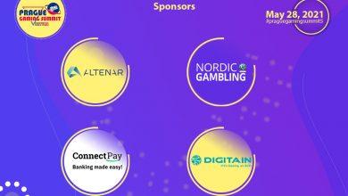 Photo of Prague Gaming Summit Virtual anuncia la agenda final y revela la lista de patrocinadores