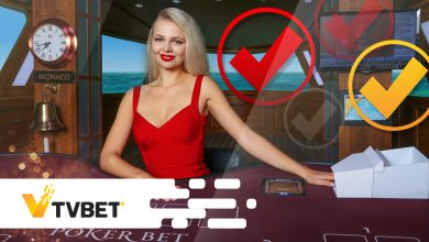 Photo of El PokerBet y el 21Bet de TVBET tienen los equipos certificados