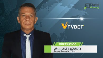 Photo of TVBET, el proveedor de juegos en vivo en Latinoamérica