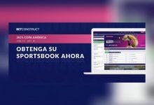 Photo of BetConstruct avanza en las apuestas deportivas con una oferta exclusiva para  la Copa América