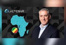 Photo of Altenar lleva su plataforma de apuestas deportivas al Congo con Wildbets