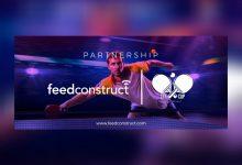 Photo of FeedConstruct anuncia una nueva asociación con la Copa ITT de la República Checa