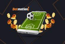 Photo of Betmotion introduce una serie de nuevas características para mejorar su oferta