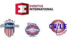 Photo of Eventus International ampliará su huella en América del Norte y América Latina