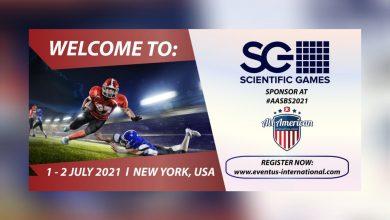 Photo of Eventus International da la bienvenida a Scientific Games como patrocinador de la 2ª Cumbre de Apuestas Deportivas de Estados Unidos