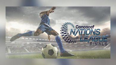 Photo of Betcris está listo para comenzar la Final de la Liga de Naciones de CONCACAF