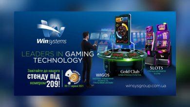 Photo of Win Systems está listo para ofrecer sus soluciones líderes en Ucrania