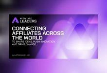 Photo of Affiliate Leaders para conectar a los afiliados internacionales de apuestas e igaming