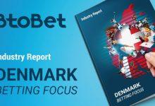 Photo of Enfoque de apuestas en Dinamarca analiza las características del mercado de jugadores en línea