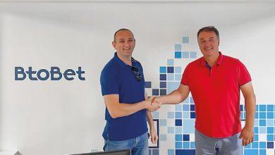 Photo of Btobet mantiene su impulso inversor con un nuevo centro tecnológico