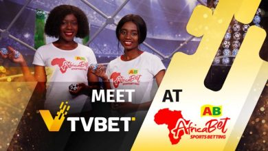 Photo of TVBET aparece en Zimbabwe bajo la marca minorista de AfricaBet