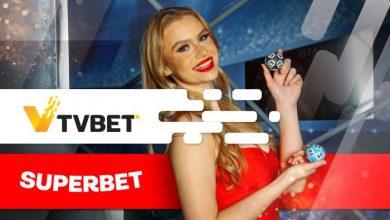 Photo of TVBET amplía su alcance en Polonia a través de un acuerdo con SuperBet