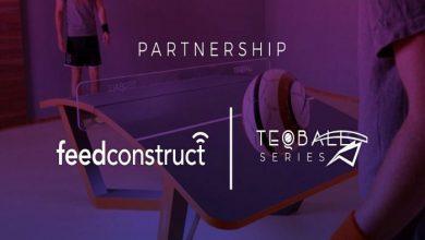 Photo of FeedConstruct ofrecerá una cobertura exclusiva para la serie Teqball