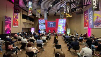 Photo of GAT Expo 2021, un inédito y productivo retorno a eventos presenciales