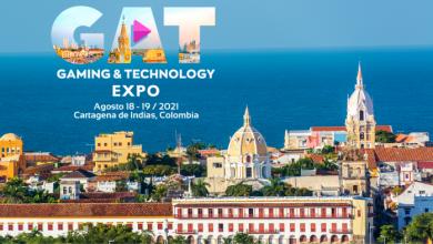 Photo of GAT Expo Colombia debuta en formato presencial