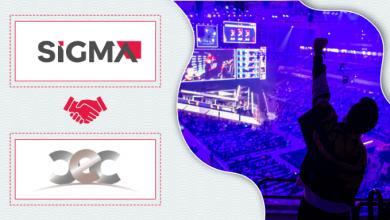 Photo of SiGMA y CeC organizarán una conferencia sobre eSports en Malta con motivo de la feria SiGMA Europe