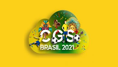 Photo of CGS Brasil – conferencia virtual se desarrollará el 1° de setiembre