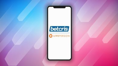 Photo of Betcris juega un papel clave en el desarrollo de la solución de inteligencia artificial conversacional de LivePerson