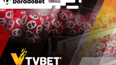 Photo of TVBET fortalece su presencia en América Latina a través de su asociación con DoradoBet