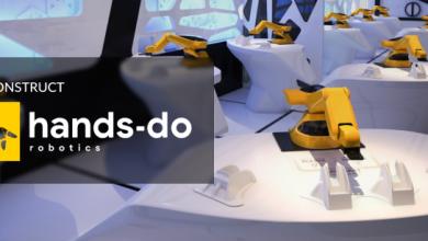 Photo of BetConstruct despliega la innovación del casino en vivo con Hands-Do