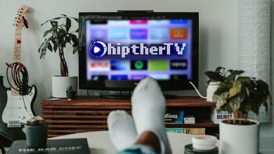 Photo of HIPTHER TV plataforma de vídeo para múltiples industrias