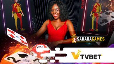 Photo of TVBET se pone en marcha en Kenia y Nigeria a través de Sahara Games