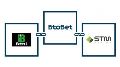 Photo of Btobet aumenta su presencia en el mercado africano