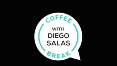 Photo of Altenar: nuevo episodio de Coffee Break sobre la función del Cash Out
