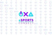 Photo of HIPTHER Agency lanza eSports Connect, un portal de noticias dedicado a los eSports