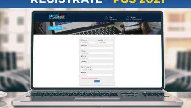 Photo of PGS 2021 invita a todos los operadores, ejecutivos de la industria del juego a registrarse para su próximo evento presencial en diciembre