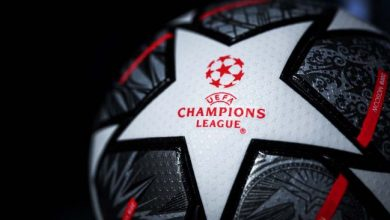 Photo of Betcris pauta durante la UEFA Champions League