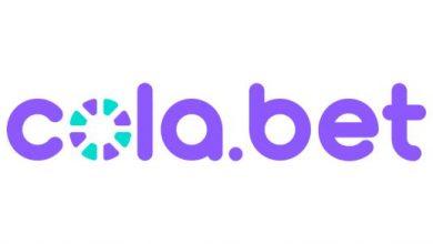 Photo of Cola Group invertirá 14,5 millones de dólares para acelerar la estrategia de expansión de Cola.bet
